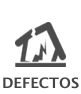 abogado defectos construccion barcelona